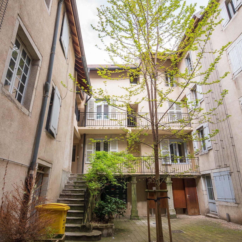12-rue-des-corderliers-bloc-C-Exterieur-2048_9999