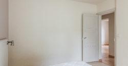 T2 meublé – Apt n°2 au 120 rue du Pont Neuf