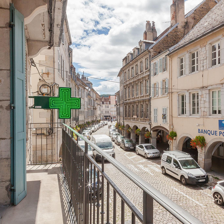 16_rue_traversiere-appartement_1-t5-img_6815_acr9_web_2048-1
