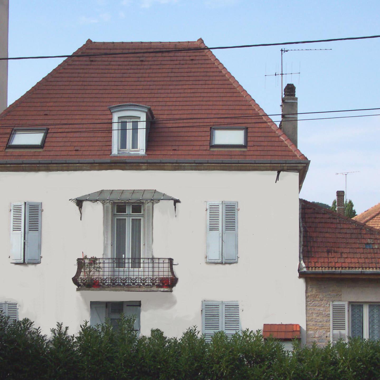 68_rue_des_salines-maison_repeinte